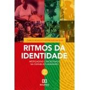 Ritmos da identidade: mestiçagens e sincretismos na cultura do Maranhão