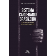 Sistema carcerário brasileiro