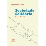 Sociedade solidária: ensaio filosófico