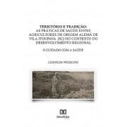 Território e tradição