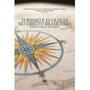 Turismo e ecologia no Direito Brasileiro