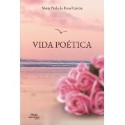 Vida poética