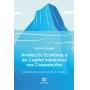 Avaliação econômica do Capital intelectual nas Corporações: modelo proposto por K. E. Sveiby
