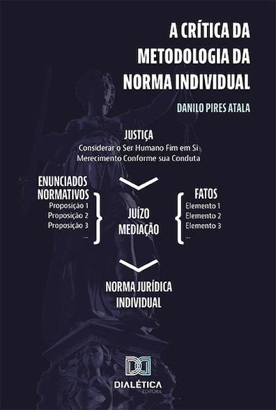A Crítica da metodologia da norma individual