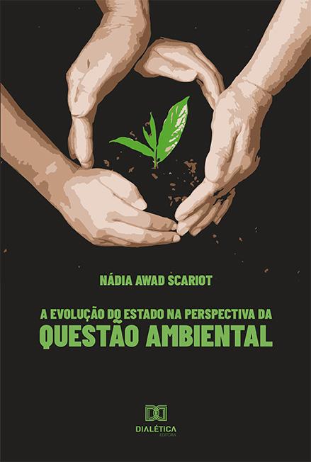 A evolução do Estado na perspectiva da questão ambiental