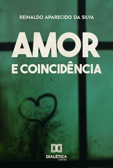 Amor e coincidência