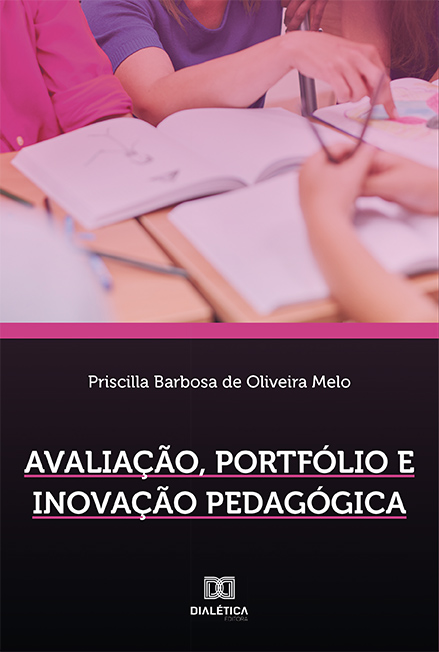 Avaliação, portfólio e inovação pedagógica