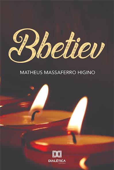 Bbetiev