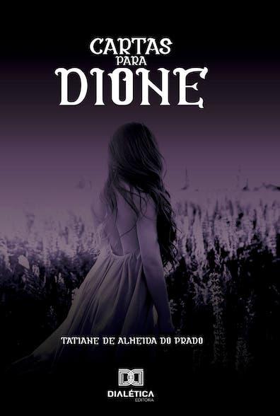 Cartas para Dione