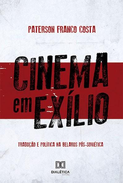 Cinema em exílio