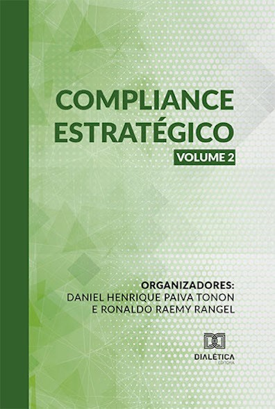 Compliance estratégico - volume 2