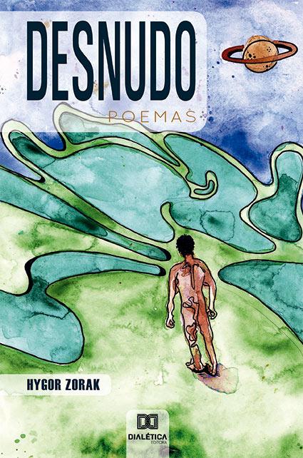 Desnudo: poemas