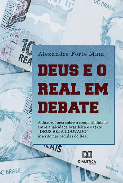 Deus e o real em debate