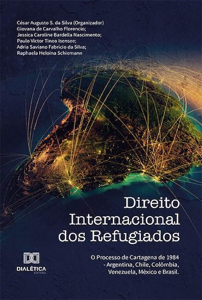 Direito Internacional dos refugiados