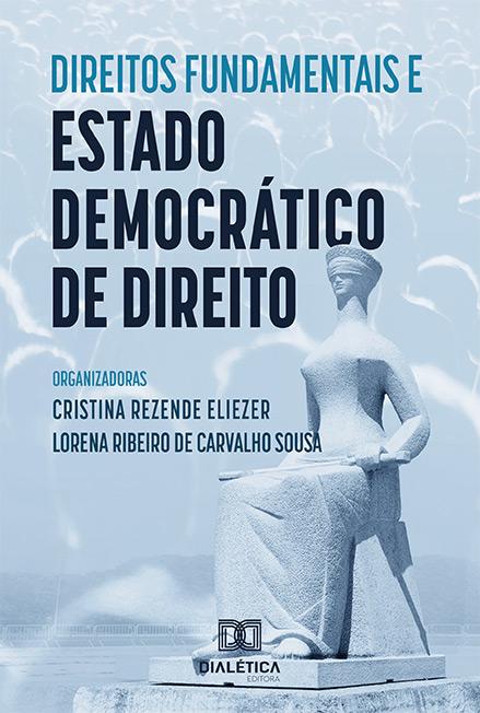 Direitos Fundamentais e Estado Democrático de Direito