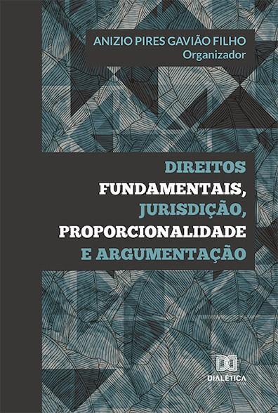 Direitos fundamentais, jurisdição, proporcionalidade e argumentação