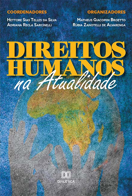 Direitos Humanos na atualidade