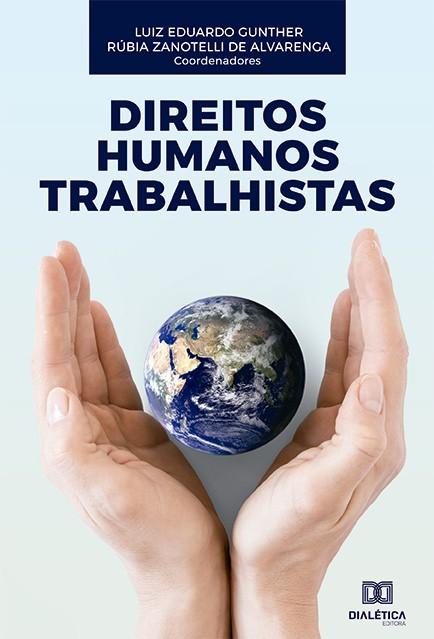 Direitos Humanos Trabalhistas