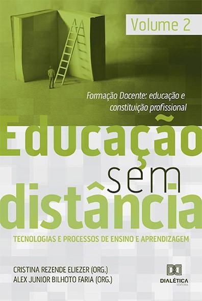 Educação sem distância vol 2