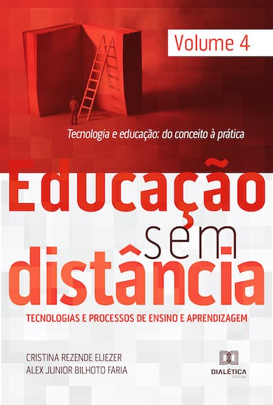 Educação sem distância vol 4