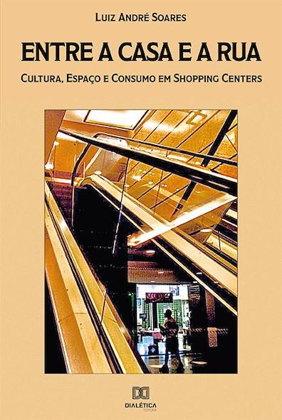 Entre a casa e a rua: cultura, espaço e consumo em shopping centers