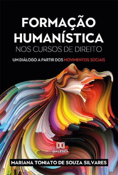 Formação humanística nos cursos de Direito