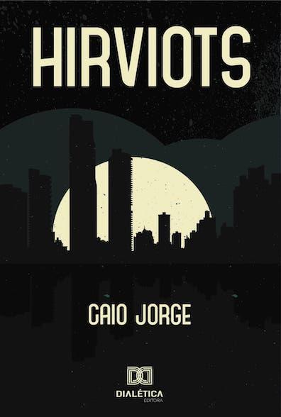 Hirviots