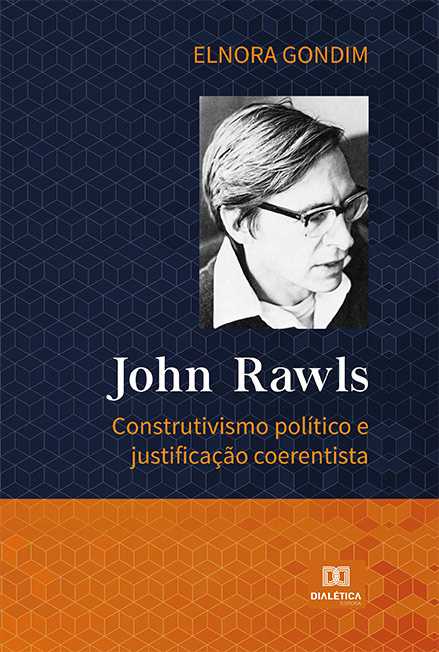 John Rawls: construtivismo político e justificação coerentista