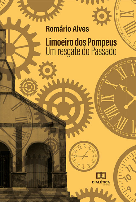 Limoeiro dos Pompeus: um resgate do passado