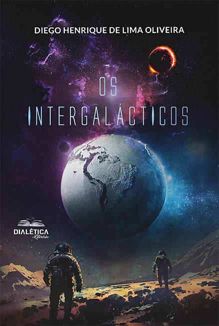 Os Intergalácticos