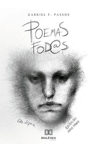 Poemas fod@s