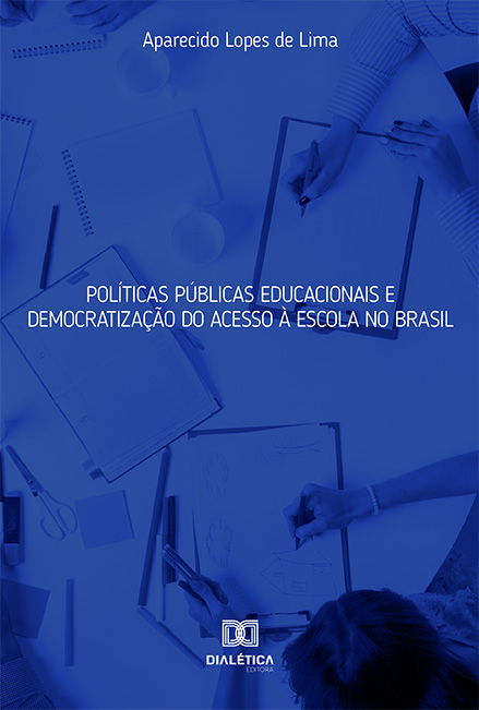 Políticas públicas educacionais e democratização do acesso à escola no Brasil