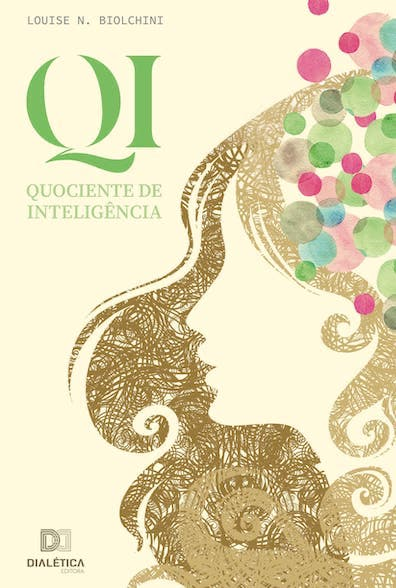 QI: Quociente de Inteligência