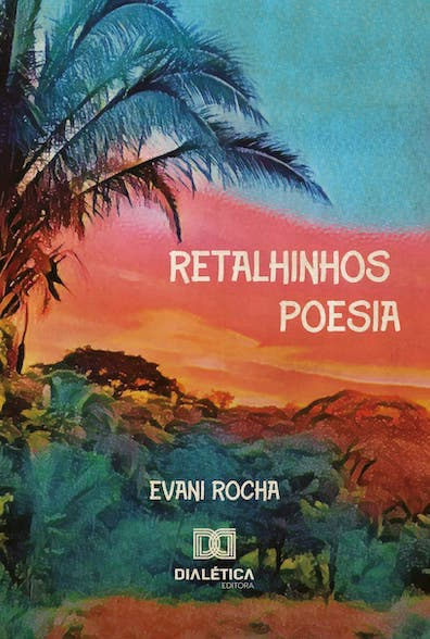 Retalhinhos poesia