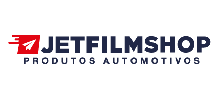 JETFILMSHOP