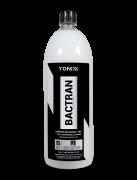BACTRAN LIMPADOR BACTERICIDA 7 EM 1 1,5L - VONIXX