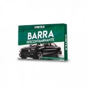 BARRA DESCONTAMINANTE V-BAR 50G - VINTEX - VONIXX