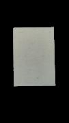 ESPATULA 100% FELTRO - JOKER
