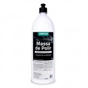 MASSA DE POLIR 1,8KG VINTEX
