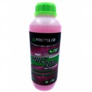 MULTIUSO PROT MULT 200 1L - PROTELIM