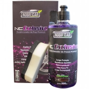 NC EXCLUSIVE 500ML