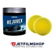 Rejuvex Revitalizador D Plástico + Aplicador Autoamerica 2un
