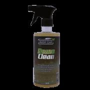REMOVEDOR REMO CLEAN 500ML - NOBRECAR