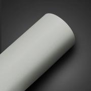 VINIL JATEADO 1,22 L x 2,00 C - IMPRIMAX