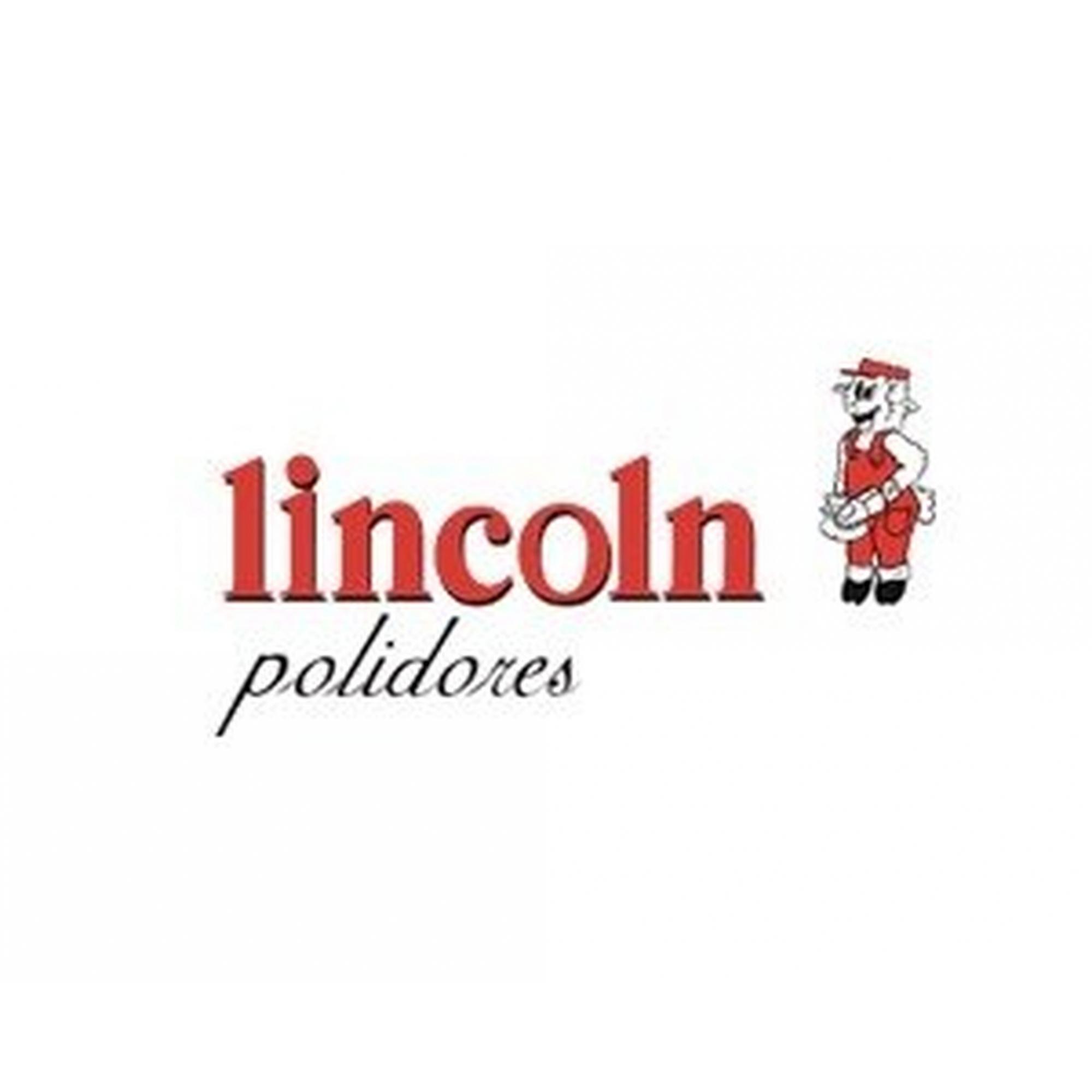 CONDICIONADOR DE PLÁSTICO LC13A  200ML - LINCOLN