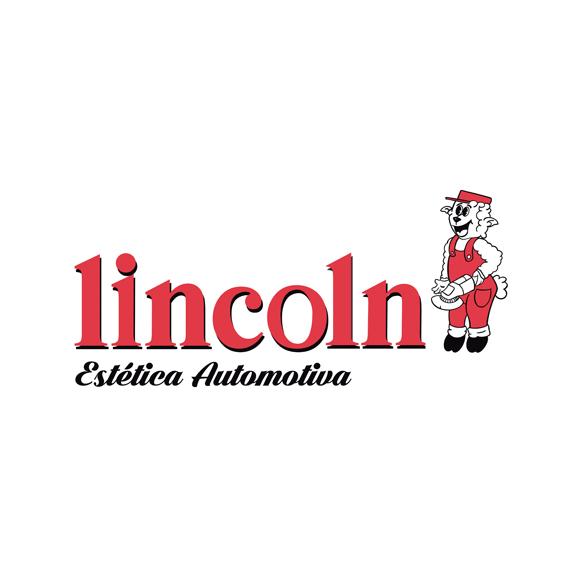 "DISCO SUPORTE 3"" ROSCA 5/8 - LINCOLN"