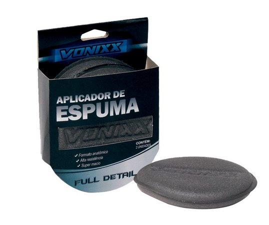 ESPUMA APLICADORA VONIXX 2UND