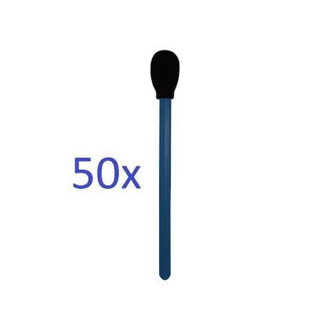 KIT 50 UND MINI STICK TIPO 1 - REDONDO