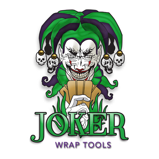 KIT BORDER NEW - JOKER