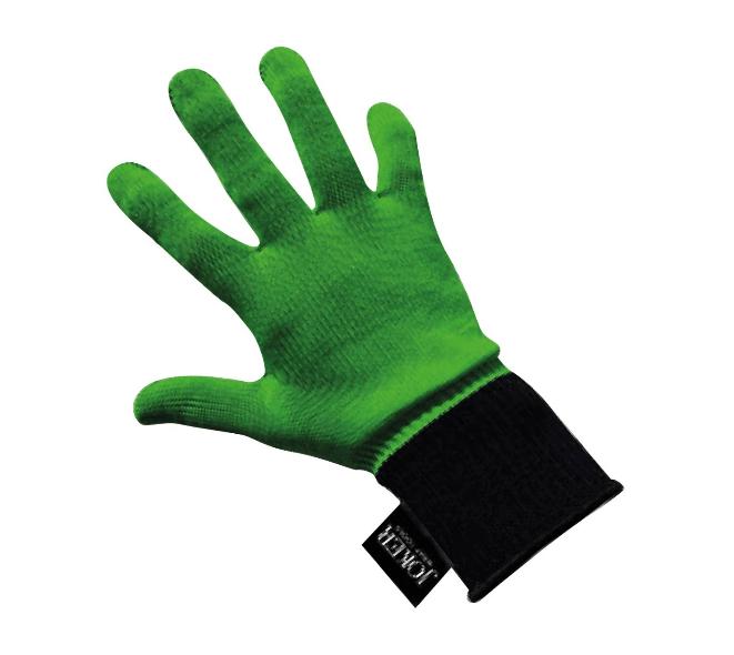 LUVA GREEN - JOKER